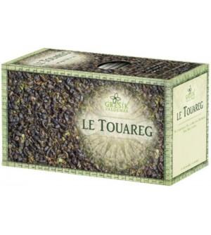 Grešík Le Touareg 20 x 2 g