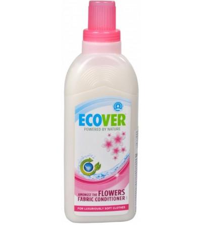 ECOVER aviváž květy 750 ml