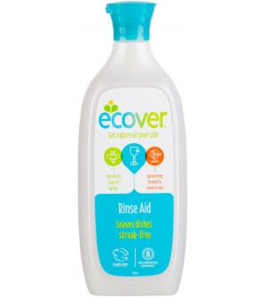 Ecover lestidlo do mycky nadobi 500ml