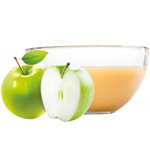 OVOCŇÁK pyré 100% jablko 200 ml