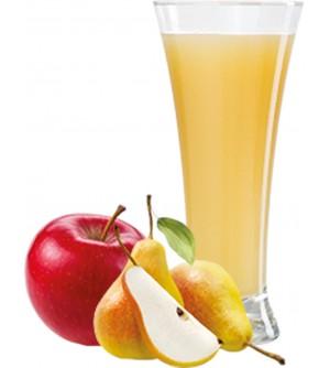 OVOCŇÁK mošt jablko - hruška 250 ml