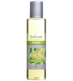 SALOOS Mojito sprchový olej 125 ml
