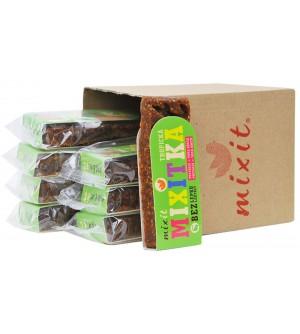 MIXIT Mixitka Physalis + para ořechy 50 g