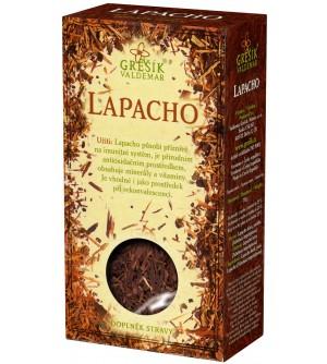 Grešík sypaný čaj Lapacho 70 g