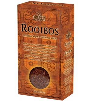 Grešík sypaný čaj Rooibos 70 g