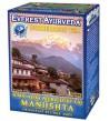 EVEREST AYURVEDA sypaný čaj Manjishta 100 g