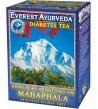 EVEREST AYURVEDA sypaný čaj Mahaphala 100 g