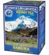 EVEREST AYURVEDA sypaný čaj Varuna 100 g