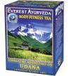 EVEREST AYURVEDA sypaný čaj Udana 100 g