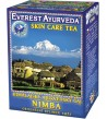 EVEREST AYURVEDA sypaný čaj Nimba 100 g