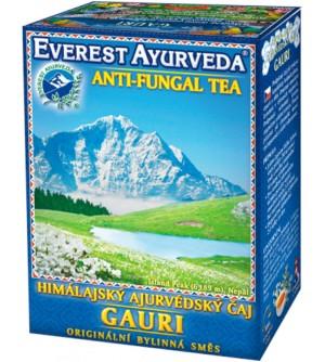 EVEREST AYURVEDA sypaný čaj Gauri 100 g