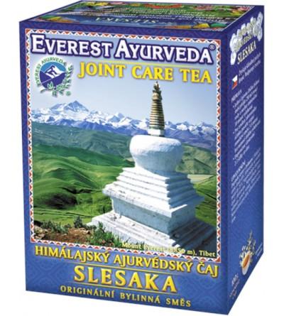 EVEREST AYURVEDA sypaný čaj Slesaka 100 g