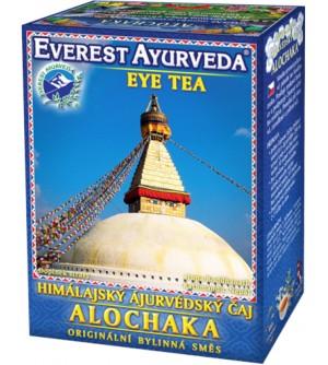 EVEREST AYURVEDA sypaný čaj Alochaka 100 g