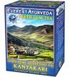 EVEREST AYURVEDA sypaný čaj Kantakari 100 g