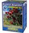 EVEREST AYURVEDA sypaný čaj Ashoka 100 g