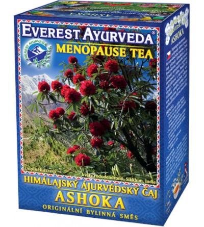 EVEREST AYURVEDA sypaný čaj Bhringaraj 100 g