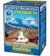 EVEREST AYURVEDA sapaný čaj Haridra 100 g