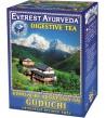 EVEREST AYURVEDA sapaný čaj Guduchi 100 g