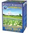EVEREST AYURVEDA sapaný čaj Gotu kola 100 g