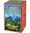 EVEREST AYURVEDA sapaný čaj Kapha tea 100 g