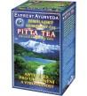 EVEREST AYURVEDA sapaný čaj Pitta 100 g