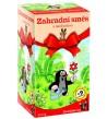 APOTHEKE Krtečkův čaj Zahradní směs 20 x 2 g