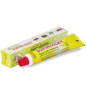 Zubní pasta Supirivicky 75 g