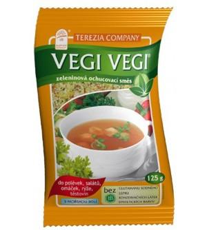 Terezia company Vegi vegi 125 g