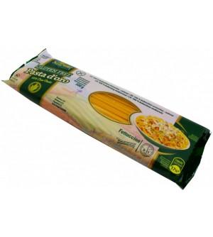 Sam Mills Kukuřičné těstoviny fettucine 500 g