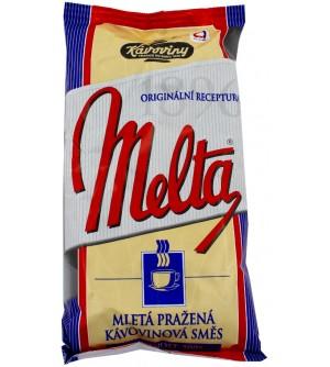 Kávoviny Melta 500 g