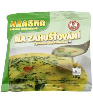 Ceria Hraška jemná na zahušťování 250 g