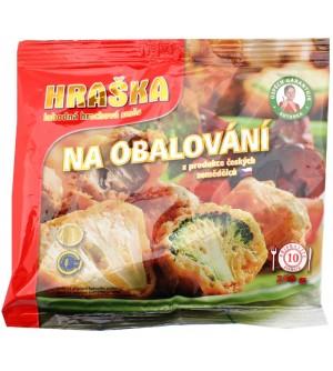 Ceria Hraška na obalování pikant 250 g