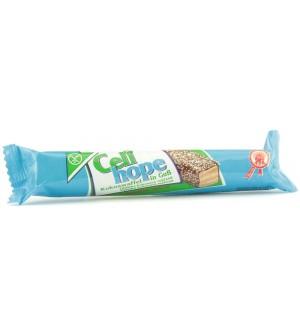Celi hope oplatky kokosové máčené bezlepkové 17 g