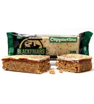 Blackfriars Flapjack cappuccino 110 g