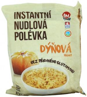 Altin Polévka instantní dýňová s nudlemi 67 g