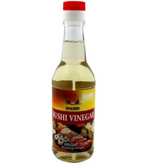 Hengshun Rýžový ocet na sushi 250 ml