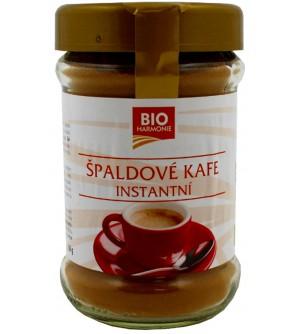 BIOHARMONIE Špaldové kafe inst. 50 g