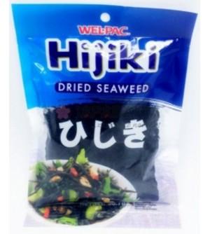 Wel Pac Hijiki Mořské řasy 56,7 g