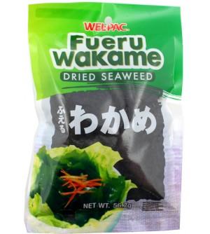 Wel Pac Wakame 56,7 g
