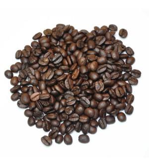 Brasil Santos 100% Arabica kava 100 g
