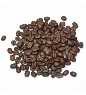 Colombia supremo 100% Arabica káva 100 g