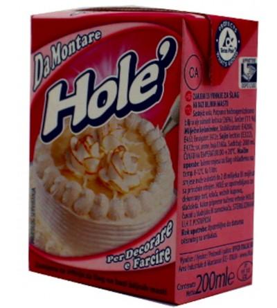 CO.DA.P Hole 200 ml