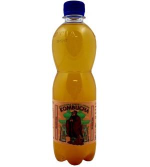 Stevikom Kombucha čaj 0.5 l