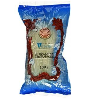 Tandoori Skleněné nudle 100 g