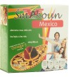 Šmakoun Mexico 220 g
