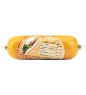 Amunak svačinka mrkvová 100 g