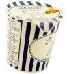 DoRa Kozí jogurt meruňka 150 g