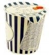 DoRa Kozí jogurt jahoda 150 g