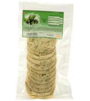 Amunak nářez brokolicový 100 g