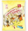 REJ Křupky kukuřičné vanilka 90 g